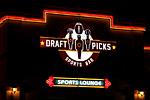 draft picks thumbnail