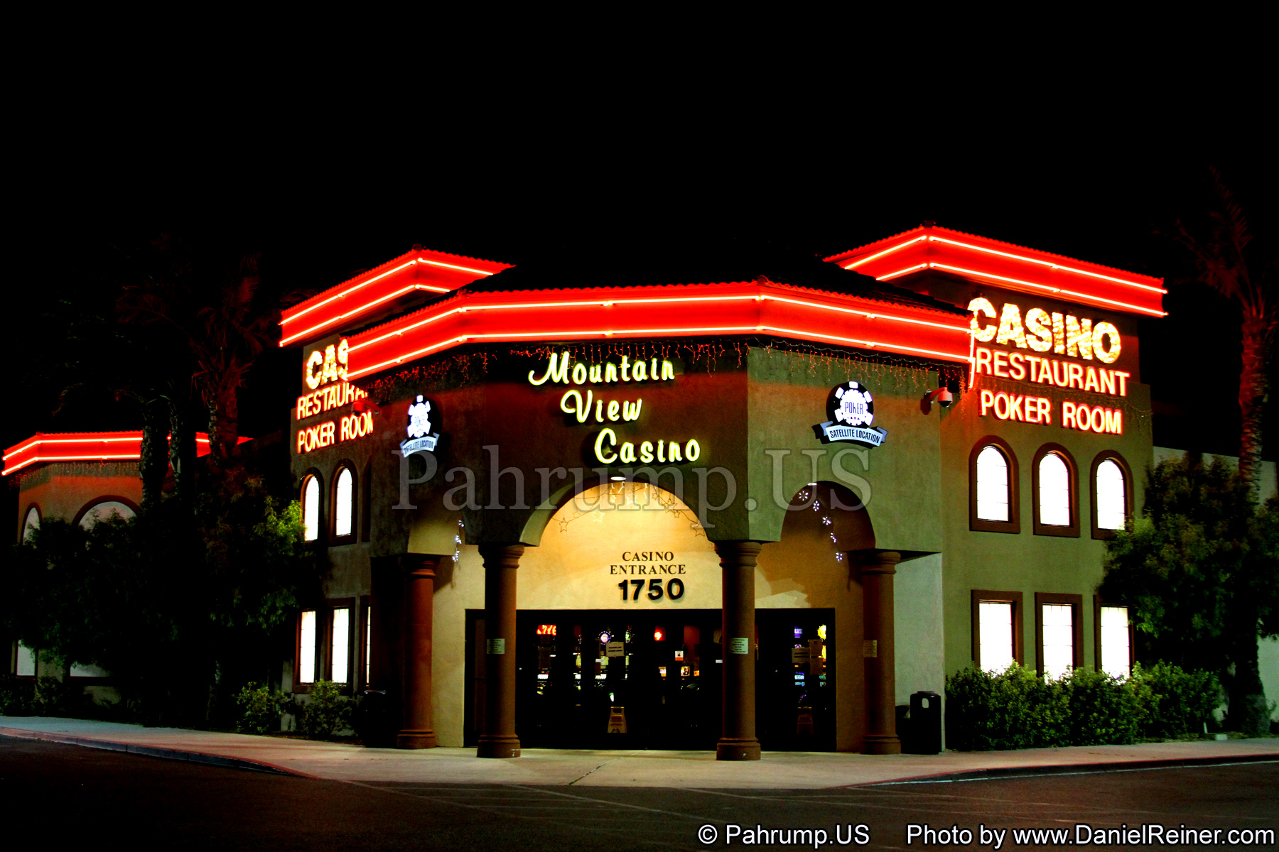 Casinos in pahrump nevada best slot machines to play at the rivers casino