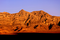 Image of Mountains near Pahrump