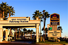 Best Western Pahrump