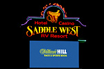 saddlewest sign thumbnail